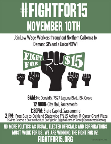 FightFor15-Nov10Flier